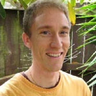 Carl Hamblyn
