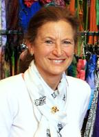 Gillian Crundwell