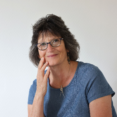 Jeanette Shearer