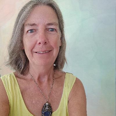 Linda Ojala
