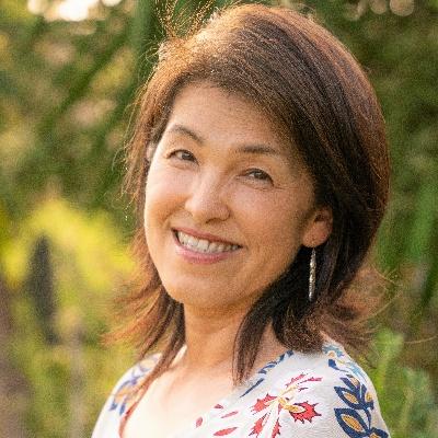 Sumi Asano