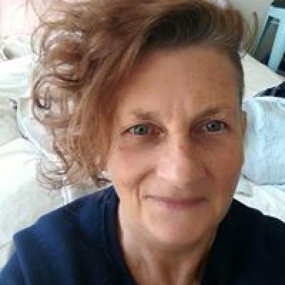 Suzanne Brereton
