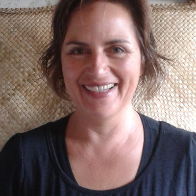 Yvonna Taylor