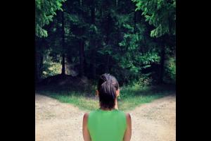 Three Powerful Ways to Make Decisions
