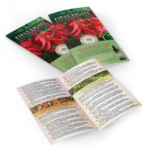 First Light® Product Brochures