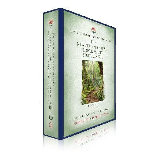 First Light® Study Unit Folder NZNFE 101-110